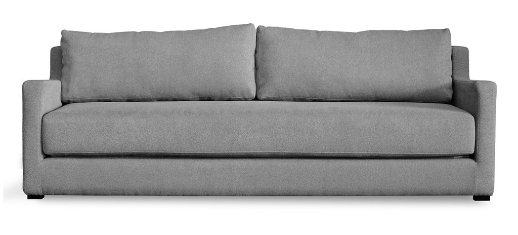 Beautiful Flip Sofabed