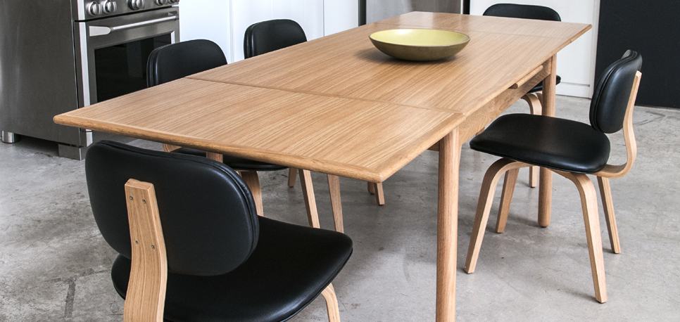 Dining Tables KEW Home : collectiondining tables0 from kewhome.ca size 966 x 458 jpeg 313kB