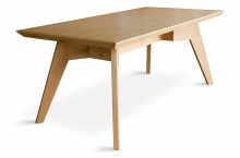 Perfect Span Table · Niagara Counter Table Amazing Pictures